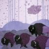purple_buffalo userpic