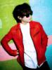 JPop/JRock Saikou! <3