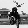 mangacrack userpic