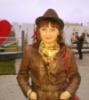 zubyshena userpic