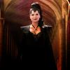 Ashley: ouat evil queen
