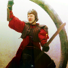 ron quidditch