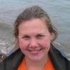 Helga ZOV