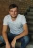 timkaiv userpic