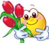 galinapetrova59 userpic