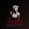♀ mariska hargitay | laugh