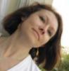 almafuego userpic