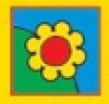 cvetnoedetstvo userpic
