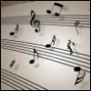 musicman5775 userpic