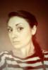 yulia_markus userpic