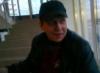 matynin_denis