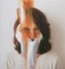 mulepha userpic
