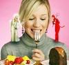 еда2 и здоровье1