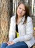 bessmelceva_k userpic