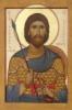 Св.Теодорос