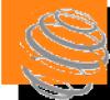 digitechcanada userpic