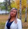 za_y_ac