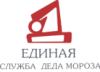 dobroman_ru userpic