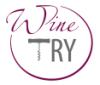 winetry userpic