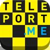 teleportme userpic