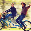 spn - s&d bicycle