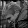larin_andrey