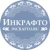 incrafto userpic