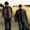 sam & dean young