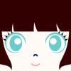 square icon, me, cute
