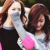 checkinyourbra: yoonsic01