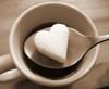 фигурный сахар