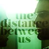 {Ship} Distance between us