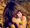 kukeburra userpic
