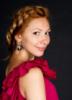 свадебный распорядитель Алина Балаш