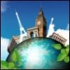 travelaltshift userpic