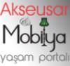 avem1 userpic