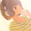 my_memory_life userpic