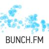 bunch_fm