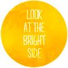 Stock; Bright
