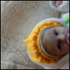 sergei_mel userpic