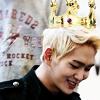 King Jinki