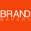 brandbakery userpic