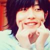 ミランダ (大丈夫): Reia: love me?