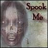 Tarlan: Challenge - Spook Me 2013
