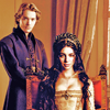 Prince Francis & Mary Queen of Scots