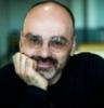 dr_reskus userpic