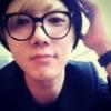 chiyo_87 userpic