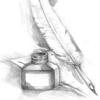 kabilov userpic