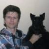 Pavel Yakimenko: pic#122092706