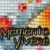 Memento Vivere 2